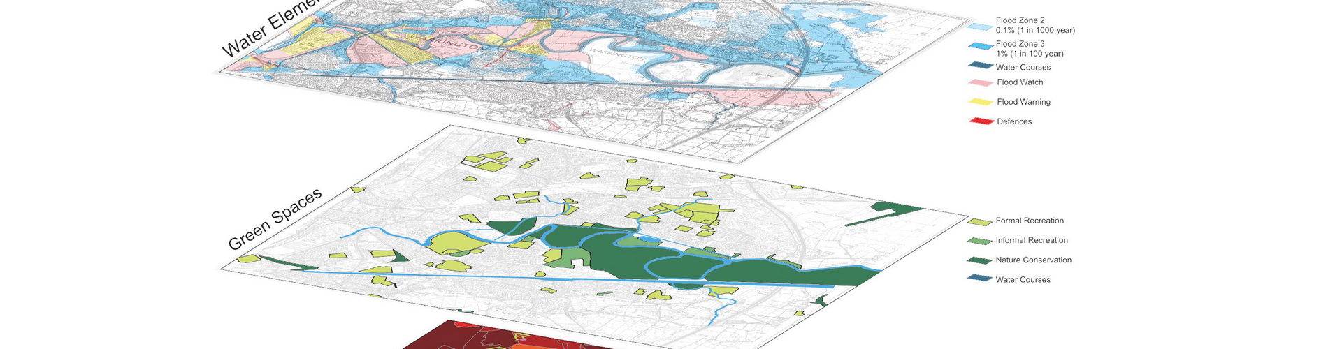 Gis geographical information systems landscape for Gis for landscape architects